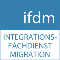 Integrationsfachdienst Migration